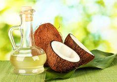 Học cách trị sẹo rỗ từ các thực phẩm tự nhiên | EvaVN Blog | tin tức phụ nữ, làm đẹp, thời trang, báo giá khuyến mãi