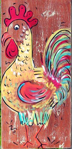 Wooden Signs Wood Signs Kitchen Art Wood Art by rachel4art on Etsy, $35.00