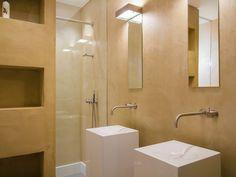 Showroom Badkamer Venlo : 73 beste afbeeldingen van badkamer toilet powder room toilets