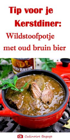 Multicooker, Dutch Oven, Stew, Tapas, Slow Cooker, Food And Drink, Favorite Recipes, Chicken, Meat