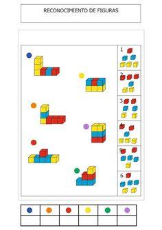 Fun Worksheets For Kids, Weather Worksheets, Printable Preschool Worksheets, Math For Kids, Puzzles For Kids, Fall Preschool Activities, Dementia Activities, Brain Activities, Preschool Math