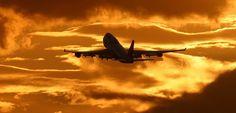 ¿Incluye mi pasaje en un crucero el vuelo hasta el puerto de salida? - http://www.absolutcruceros.com/incluye-mi-pasaje-en-un-crucero-el-vuelo-hasta-el-puerto-de-salida/
