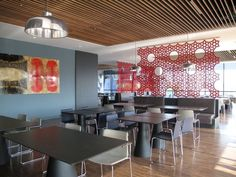 Wall coverings | Bruag acoustic system | Bruag. Check it out on ...
