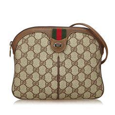 00def3b98a14e1 25 Best Bag Love images | Supreme, Canvas crossbody bag, Couture bags
