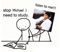 Happens to me EVERYTIME I try doing my HW! (Sigh)