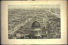 The Illustrated London News. London: Illustrated London News & Sketch Ltd., 1842-  p.649 de 1892