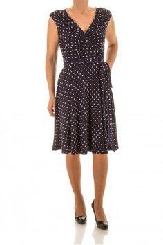 Φόρεμα Sewing Clothes, Dresses, Fashion, Diy And Crafts, Vestidos, Moda, Stitch Clothing, Fashion Styles, Dress
