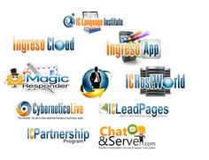 IC Tool Suite, Everything you need to do Your Online Marketing http://nornico.com/icf