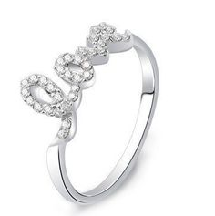 Rhinestone Pave' Cursive Love Ring (Size 6)-Sterling Silver Plated null,http://www.amazon.com/dp/B00CXG6QO8/ref=cm_sw_r_pi_dp_9Mg3rb0NYHXWMHWN
