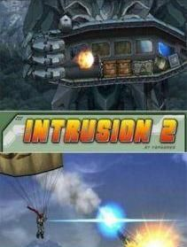 New in stock Intrusion 2 (PC/L..., check it out now! http://www.gamers247.co.uk/products/intrusion-2-pc-linux?utm_campaign=social_autopilot&utm_source=pin&utm_medium=pin