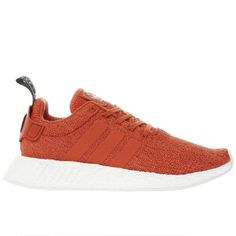 d8902d100623c  Adidas red nmd r2 trainers  Boost your street cred as well as your energy  return