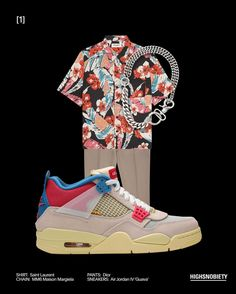 What To Wear Today, How To Wear, Instagram Giveaway, Nike Huarache, Goat, Sneakers Nike, Mens Fashion, Fitness, Summer