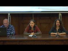 Conferinta Prof. dr. Florian Colceag si psiholog dr. Andreea Olteanu - YouTube Youtube, Youtubers, Youtube Movies