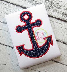 ship printables free Anchor clip art vector clip art
