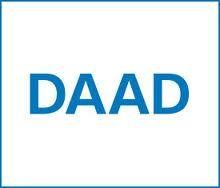 Por hacer : ir a la beca de la DAAD