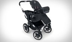 41 Coolest Strollers That You Can Actually Buy - Bugaboo Donkey Shopping Stroller - http://coolpile.com/gear-magazine/41-coolest-strollers-can-actually-buy via coolpile.com  ‪ #‎Aluminum‬ ‪ #‎BabyGear‬ ‪ #‎Books‬ ‪ #‎Cool‬ ‪ #‎eBooks‬ ‪ #‎Fitness‬ ‪ #‎Gifts‬ ‪ #‎Hardcovers‬ ‪ #‎Longboards‬ ‪ #‎Nordstrom‬ ‪ #‎Paperbacks‬ ‪ #‎Strollers‬ ‪ #‎Style‬ ‪ #‎Travel‬ ‪ #‎coolpile‬‬