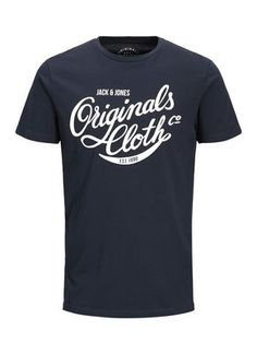 CLASSIC T-SHIRT Creative T Shirt Design, Cool Shirt Designs, Mens Printed T Shirts, M Jack, Camisa Polo, Cool Tees, Swagg, Classic T Shirts, Tee Shirts