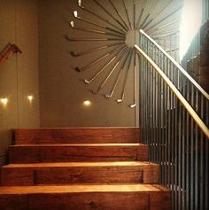 Golf Theme Home Decor | How To Do Golf Themed Home Decor Right