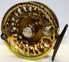 fly fishing tips for bass Fly Reels, Fishing Reels, Fishing Lures, Saltwater Flies, Saltwater Fishing, Bass Fishing Shirts, Fishing Videos, Fishing Stuff, Fly Fishing Tackle