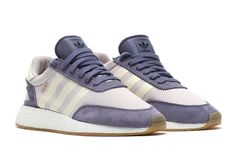 the best attitude 77e8e 8606f Preview adidas Iniki Runner Boost (Two Womens Colorways