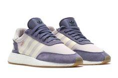 d07ccc461de81 Preview  adidas Iniki Runner Boost (Two Women s Colorways. Nike Tanjun Sneaker ...