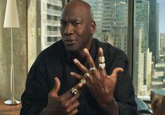 The Biggest Misconception About Michael Jordan that LeBron Fans Don't Acknowledge - http://www.radiofacts.com/the-biggest-misconception-about-michael-jordan-that-lebron-fans-dont-acknowledge/