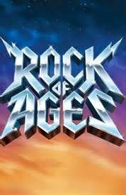 rock of ages portland - Search