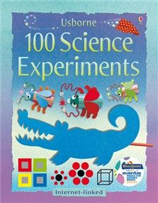 This action-packed collection of science experiments combines hands-on fun and scientific investigation. See the results for yourself and then find out what's really going on by discovering the science behind it all. Easy Science Experiments, Science Fair, Science For Kids, Science Activities, Science Nature, Educational Activities, Montessori, What Is Science, Creative Arts And Crafts
