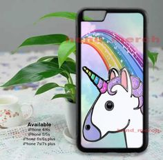 New Unicorn Cute Rainbow Hard Case For iPhone 5/5 s 6/6 s 6+ Print On Hard Plastic #Unbranded Generic #Cheap #New #Hot #Rare #iPhone #Case #Cover #iPhonecover #Best #design #iPhone 7 plus #iPhone 7 #iPhone 6 #iPhone 6 s #iPhone 6 s plus #iPhone 5 #iPhone 4 #Luxury #Elegant #Awesome #Electronic #Gadget #New #Trending #Best #selling #Gift #Accessories #Fashion #Style #Women #Men #Birth #gift #Custom #Mobile #Smartphone #Love #Amazing #Girl #Boy #Beautiful #Gallery #Couple