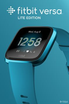 442 Best Fitbit images in 2019