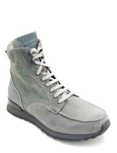 Boots Immagini Chelsea Uomo Su Gergo Fantastiche 26 E Il Derby w5XR00q