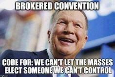 10 Very Bad Things About John Kasich Every American Needs to Know!