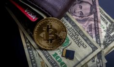 Cryptocurrency NewsCast Providing You All Information About Bitcoin News,Blockchain Technology and Cryptocurrency News. Bitcoin Currency, Bitcoin Wallet, Buy Bitcoin, Cryptocurrency Trading, Cryptocurrency News, Blockchain Technology, Crypto Currencies, Investing, How To Make Money