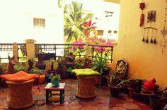 garden.jpg (960×633)