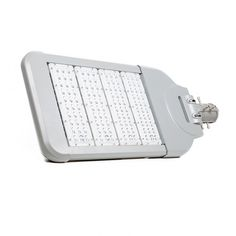 Farola LED 120W Led Tubes, Lanterns, Bulbs, Lights, Products, Health