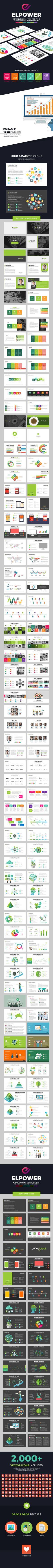 ELPOWER Powerpoint Presentation Template. Download here: http://graphicriver.net/item/elpower-powerpoint-presentation/16818964?ref=ksioks