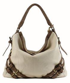 Prada purses 2013-2014 MICHAEL Michael Kors purses Prada purses MICHAEL Prada purses