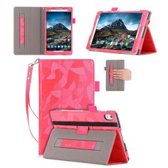 9 Best Tablet Cases images in 2016 | Leather case, Tablet