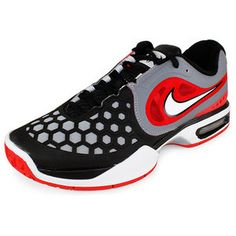 MENS AIR MAX COURTBALLISTEC 4.3 SHOES for $130.00+ Free Shipping!