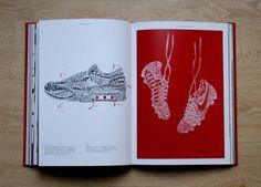 Luca Barcellona. Caligrafía y lettering