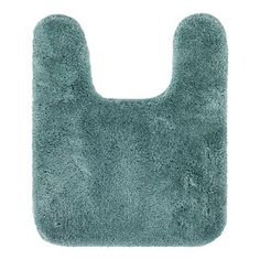 http://www.ebay.com/itm/Sonoma-Ultimate-Performance-Contour-Lid-Cover-Bath-Mat-Set-Dark-Aqua-/131375222622?