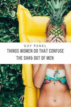 """Search for """"confuse men"""" - Dating Tips For Men, Free Advice, Love Is Free, Your Man, Single Women, Relationship Advice, Confused, How To Apply, This Or That Questions"""