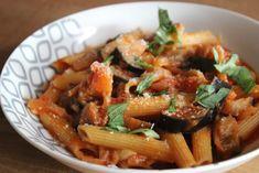ImprimerC'est Le retour des recettes express et sans prise de tête! Le One pot pasta est idéal pour ça! c'est un plat complet réalisé en très peu de temps! Cela fait deux fois en 15 jours que je fais cette recette car nous nous sommes régalés! ça fait un bien fou de changer un peu…