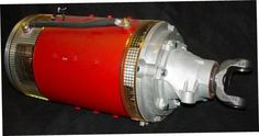 DIY electric car engine Source by bestbiketoday Electric Car Engine, Diy Electric Car, Electric Motor For Car, Electric Car Conversion, Electric Power, Electric Vehicle, Fiat 600, E Motor, Solar Car