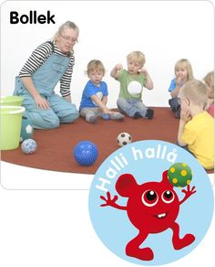 Preschool, Kids Rugs, Exercise, Teaching, Anton, Inspiration, Massage, Tips, School