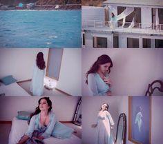 Music lyrics lana del rey the beach 63 Ideas Lana Del Rey Lyrics, Lana Del Ray, Music Theme Birthday, High By The Beach, Music Studio Room, Born To Die, Brooklyn Baby, Music Backgrounds, Music Humor