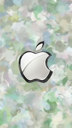 Apple Wallpapers For iPhone 6 Plus 444 Apple Iphone Wallpaper Hd, Original Iphone Wallpaper, Iphone 6 Plus Wallpaper, Iphone Homescreen Wallpaper, Iphone Wallpaper Glitter, Phone Wallpaper Images, Best Iphone Wallpapers, Iphone Background Wallpaper, Phone Backgrounds
