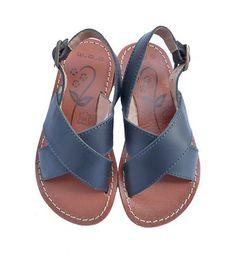 Sandales mixte