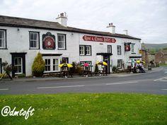 David Toft (@dmtoft) | Twitter Best Pubs, Yorkshire Dales, Dublin, Ireland, Street View, David, World, Twitter, Irish