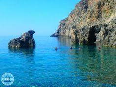 Accommodation in Crete with an active holiday: Accommodations in Crete in combination with an active holiday. Apartment and active in Crete. Crete Island, Greece Holiday, Water, Outdoor, Aktiv, Europe, Crete Holiday, Gripe Water, Outdoors